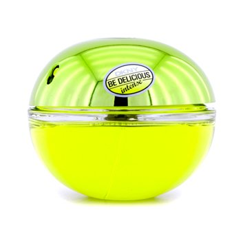 DKNY Be Delicious Eau So Intense Eau De Parfum Spray