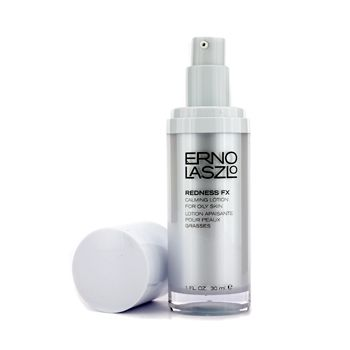 Erno Laszlo Redness FX Calming Lotion For Oily Skin