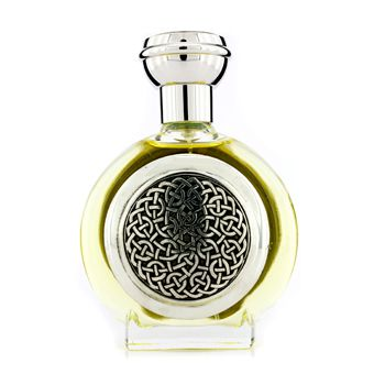 Boadicea The Victorious Regal Eau De Parfum Spray