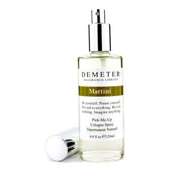 Demeter Martini Cologne Spray