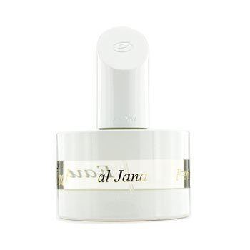 SoOud Al Jana Eau Fine Spray