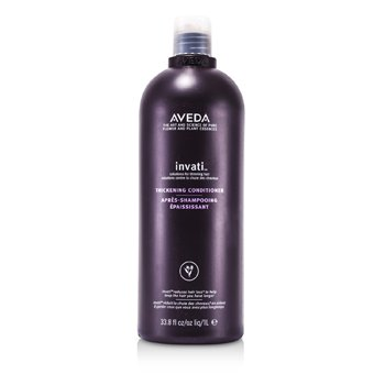 Aveda Invati Thickening Conditioner - For Thinning Hair