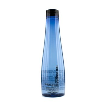 Shu Uemura Muroto Volume Pure Lightness Shampoo (For Fine Hair)