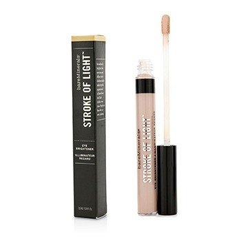BareMinerals Stroke Of Light Eye Brightener - Luminous 1