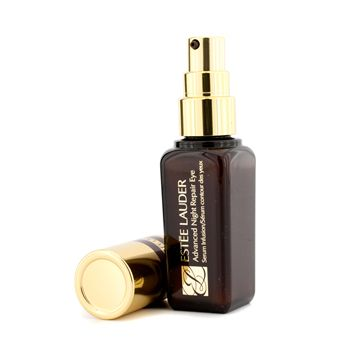Estee Lauder New Advanced Night Repair Eye Serum Infusion (For All Skintypes)