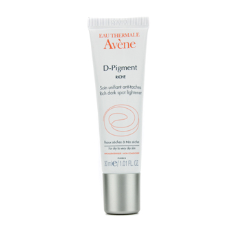 Eau Thermale Avene D-Pigment Rich Dark Spot Corrector (For Hyperpigmentation)