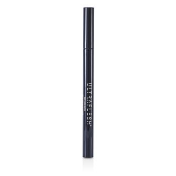 Fusion Beauty Ultraflesh Highlighting Pen - Grey (For Eye, Face & Body)(Unboxed)