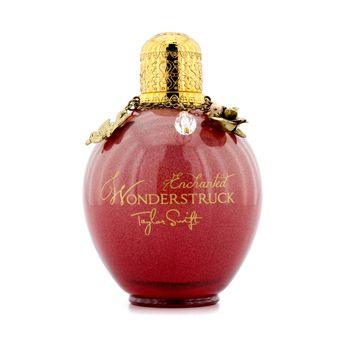 Taylor Swift Wonderstruck Enchanted Eau De Parfum Spray