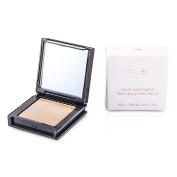 Jouer Creme Eyeshadow - # Feather