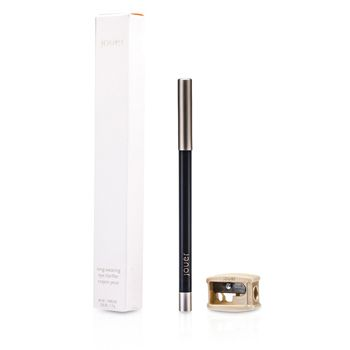 Jouer Long Wearing Eye Definer - # Vert