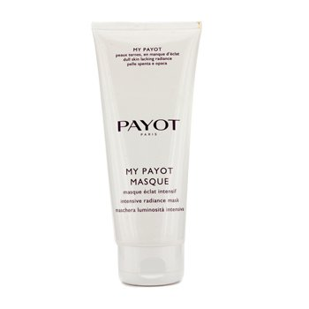 Payot My Payot Masque (Salon Size)
