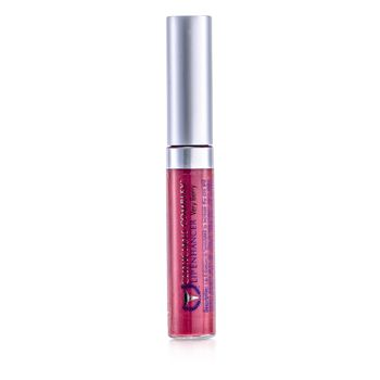 Clinicians Complex Lip Enhancer - Very Berry