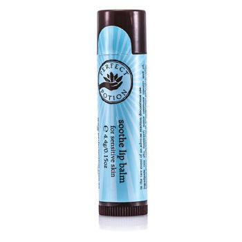 Perfect Potion Lip Balm - Soothe