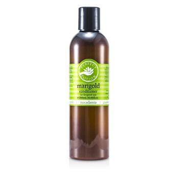 Perfect Potion Marigold Conditioner (For Frequent Use)