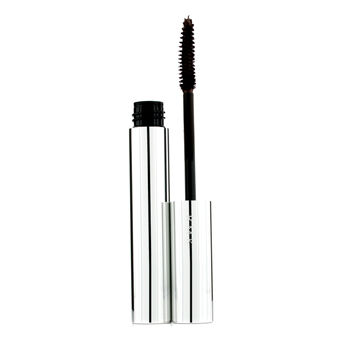 RMK Separate Curl Mascara - # 02 Dark Brown
