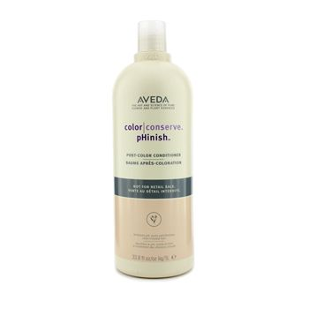 Aveda Color Conserve Post-Color Conditioner (For Color-Treated Hair) (Salon Product)