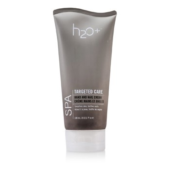 H2O+ Spa Targeted Care Hand & Nail Cream