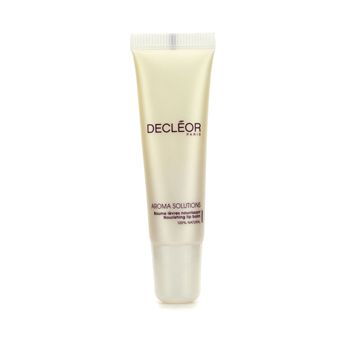 Decleor Aroma Solutions Nourishing Lip Balm (Unboxed)