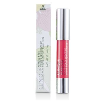 Clinique Chubby Stick - No. 13 Mighty Mimosa
