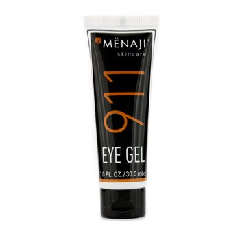 Menaji 911 Eye Gel