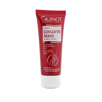 Guinot Multi-Action Vital Hand Care