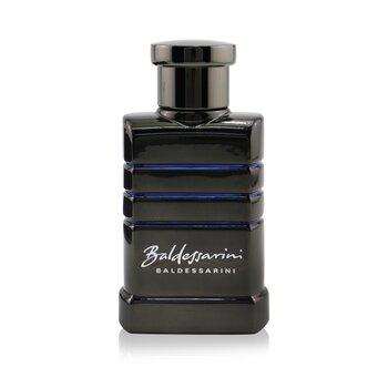 Baldessarini Secret Mission Eau De Toilette Spray