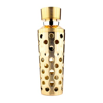 Guerlain Jicky Eau De Toilette Refillable Spray