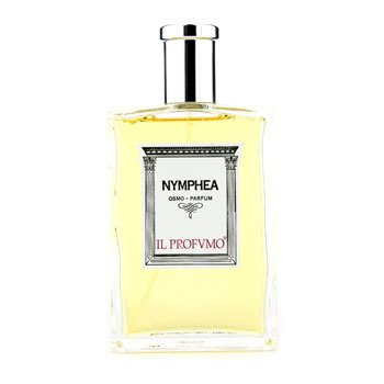 Il Profvmo Nymphea Parfum Spray