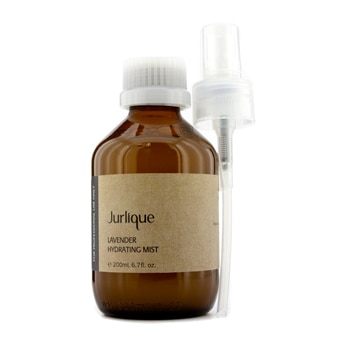 Jurlique Lavender Hydrating Mist (Salon Size)