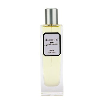 Laura Mercier Eau Gourmande Fresh Fig Eau De Parfum Spray