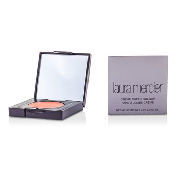 Laura Mercier Cream Cheek Colour - Sunrise