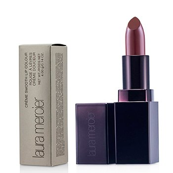 Laura Mercier Creme Smooth Lip Colour - # Merlot