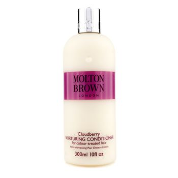 Molton Brown Cloudberry Nurturing Conditioner (For Colour-Treated Hair)
