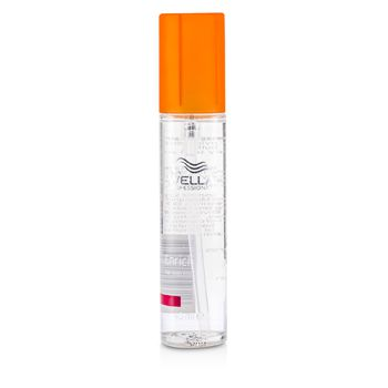 Wella Enrich Hair Ends Elixir
