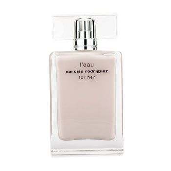 Narciso Rodriguez L'Eau For Her Eau De Toilette Spray