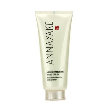 Annayake Purity Moment Make Up Remover Cream Gentle Softener