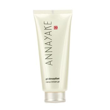 Annayake Purity Moment Make Up Remover Gel