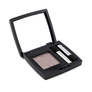 Christian Dior Diorshow Mono Wet & Dry Backstage Eyeshadow - # 760 Tweed