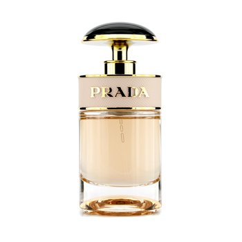 Prada Candy L'Eau Eau De Toilette Spray
