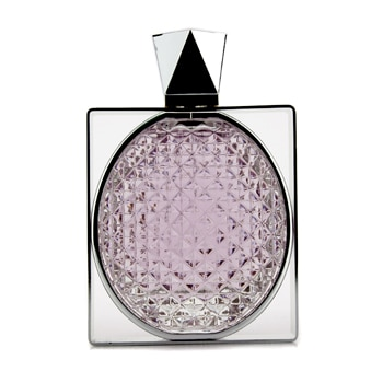Stella McCartney L.I.L.Y Eau De Parfum Spray