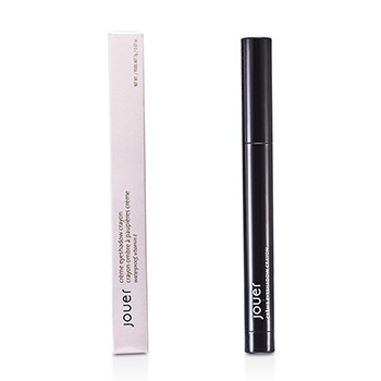 Jouer Creme Eyeshadow Crayon - # Abstract