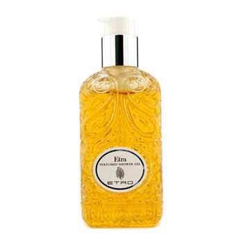 Etro Etra Etro Perfumed Shower Gel