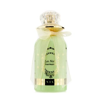 Reminiscence Heliotrope Eau De Parfum Spray (Do Re)