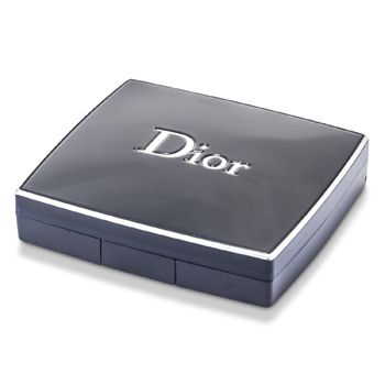 Christian Dior Diorshow Mono Wet & Dry Backstage Eyeshadow - # 887 Bow
