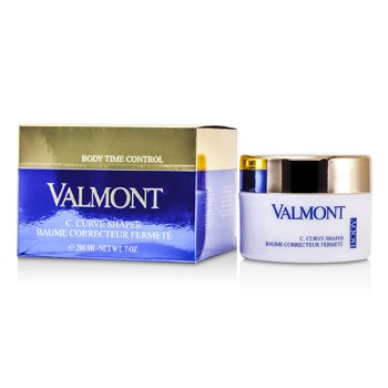 Valmont Body Time Control C.Curve Shaper