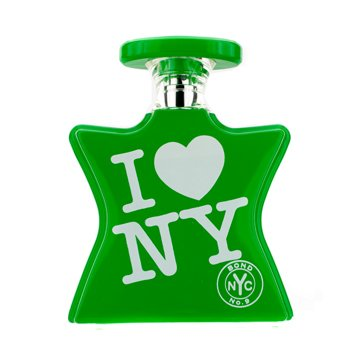 Bond No. 9 I Love New York For Earth Day Eau De Parfum Spray