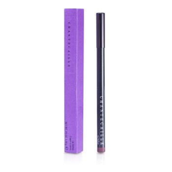 Chantecaille Lip Definer (New Packaging) - Discreet