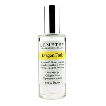Demeter Dragon Fruit Cologne Spray