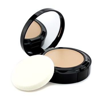 Bobbi Brown Long Wear Even Finish Compact Foundation - Cool Beige