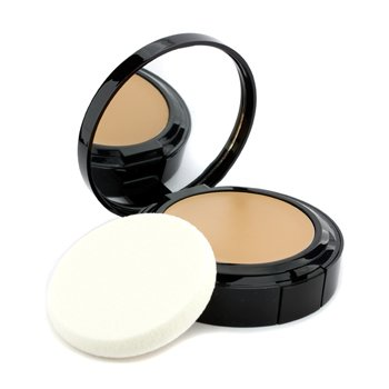Bobbi Brown Long Wear Even Finish Compact Foundation - Warm Natural